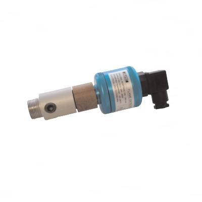 ESA Pyronics 74903 UV-2 Flame Detector for Shutter SHR