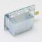 Cleveland Controls AFS-240 Air Pressure Switch