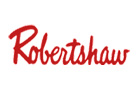 Robertshaw 3100-120 High Pressure Mini-Gard Pressure Control
