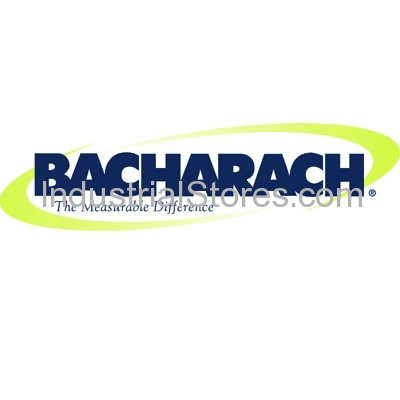 Bacharach 24-1310 Printer paper (5 roll pack)