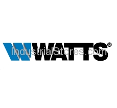 Watts 374A-3/4 Relief Valves