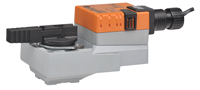 Belimo ARB24-MFT 24V Modulating Actuator