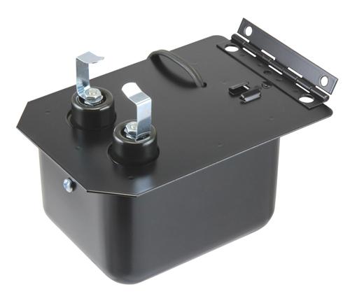 Allanson 2721-630 Ignition Transformer for Carlin 100 CRD Burner