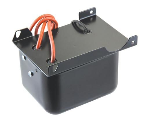 Allanson 2741-658 Ignition Transformer for Beckett AF II Burner