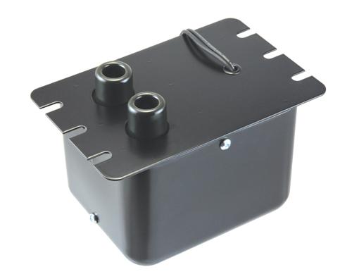 Allanson 421-661 Ignition Transformer for Gorton Piatt Burner