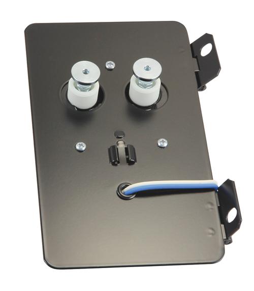 Allanson 2275-620 Ignition Transformer for Wayne E Burner