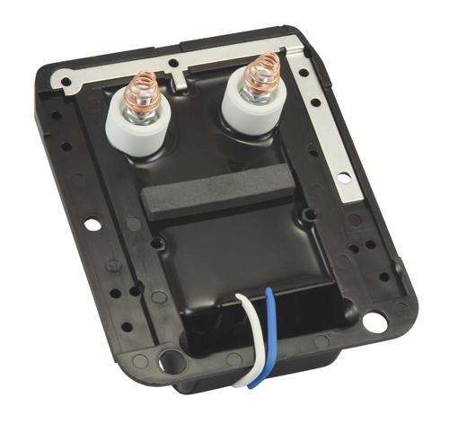 Allanson 2275-647 Ignition Transformer for Wayne HS Burner