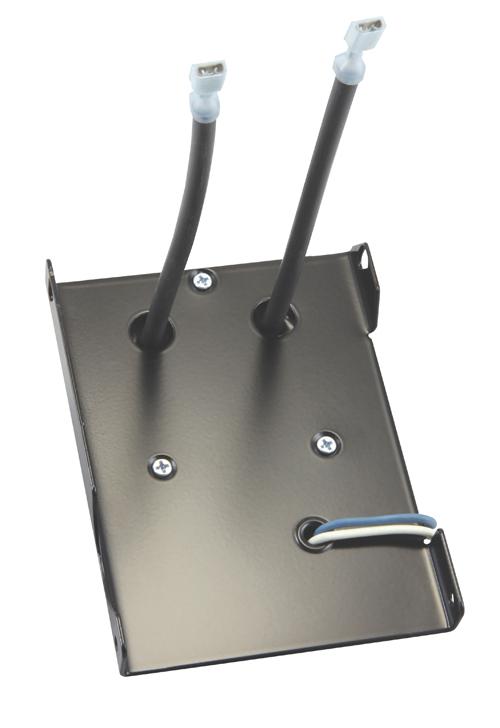 Allanson 2275-658 Ignition Transformer for Becket AFII Burner