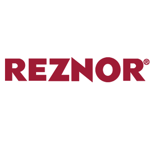 Reznor 120163 Orifice Maracking B