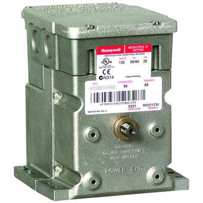 Honeywell M9484F1049 Modutrol IV Motor