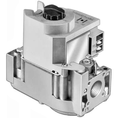 Honeywell VR8205H1003 24V Direct Spark/Hot Surface Gas Valve
