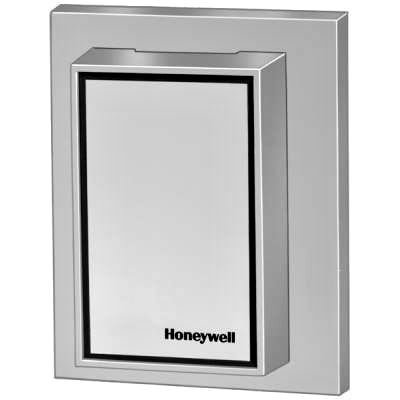 Honeywell T7047C1025 Electronic Thermostat Sensor