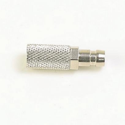 Rajah Terminals E9-BSN Spark Plug Adapter (Package of 10)