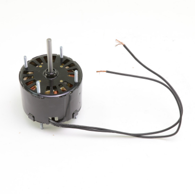Fasco D603 Replacement Motor 1/50Hp 115V 1500Rpm Clockwise