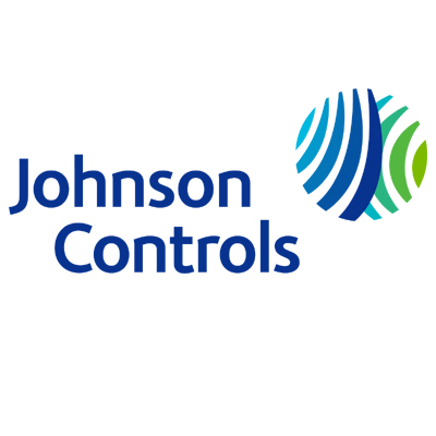 Johnson Controls P100AC-1C Encapsulated Pressure Switch