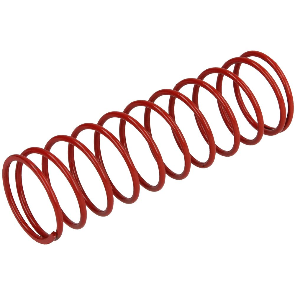 "Maxitrol R9110-1022 Red Regulator Spring 10"" to 22"" W.C. for RV91 & 210E & 325-9"
