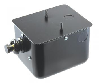 Allanson 1092-PF Ignition Transformer For Power Flame