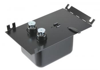 Allanson 2721-411 Ignition Transformer for ABC Burner
