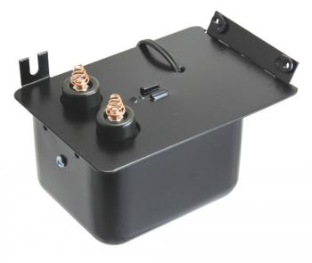 Allanson 2721-619 Ignition Transformer for Wayne M, MH Burner