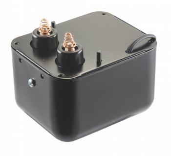 Allanson 2721-647 Ignition Transformer for Wayne Blue Angel Burner