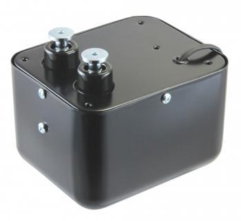 Allanson 421-430 Ignition Transformer for Ducane Burners