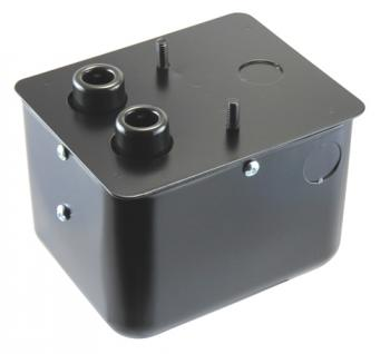 Allanson 421-655 Ignition Transformer for Power Flame Burners
