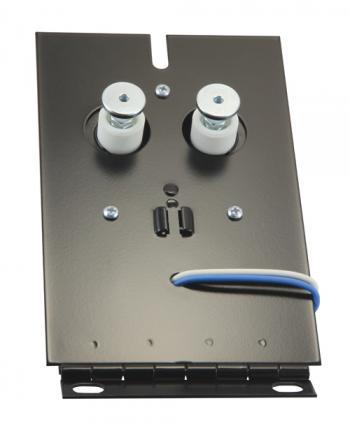 Allanson 2275-456 Ignition Transformer for Aero Burner