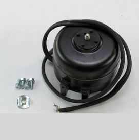 Fasco UB594 Fan Motor 115V 1550Rpm 6-Watt