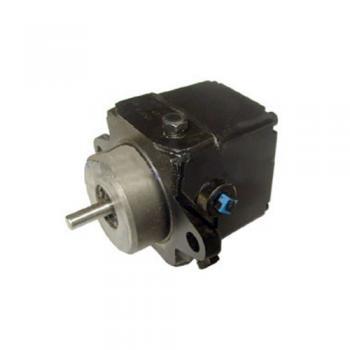 Suntec B2TA8930 2 Stage 3450RPM Oil Pump