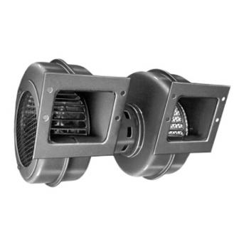 Fasco 50756-D230 Centrifugal Blower Assembly 230V 1500Rpm