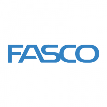 Fasco A984 Blower Assembly 115V 1-Speed 3000 RPM