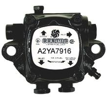 Suntec A2YA7916 Single Stage Oil Pump (3450 RPM)