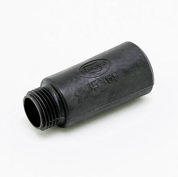 """Fireye 35-69 Heat Insulator 1/2"""""""