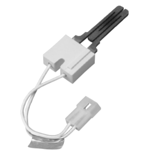 White-Rodgers 767A-357 Silicon Carbide Hot Surface Ignitor