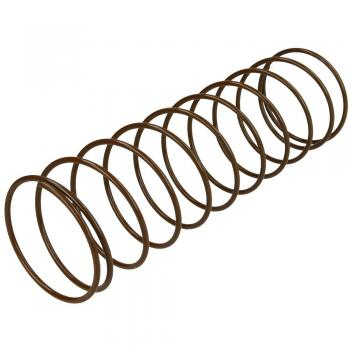 Maxitrol R8110-13 Brown Spring for RV81 & 210D regulators