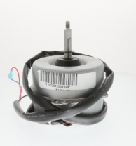Heat Controller 11002012001029 Single Phase Motor