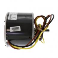 Liebert 1D21122P1S Motor 1/5Hp 208-230V 1075RPM
