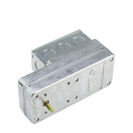Multi Products 2027 Ul2 Actuator
