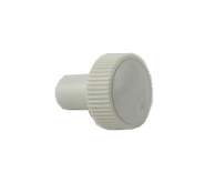 Marley Engineered Products 3301-11015-001 Knob Thermostat