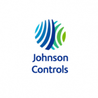Johnson Controls AP-TBK3PW-0 Power Terminal, 3-Position Connector