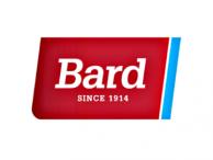 Bard HVAC S8106-047-0080 Programmed Motor - Service