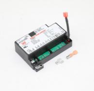 Baso C161FKD-1C Direct Spark Ignition Module
