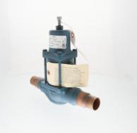 "Sporlan 186332 Regulator Type A81 1-1/8"" Port"