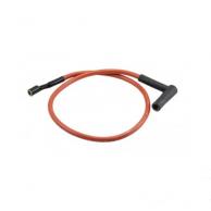 Allanson GTO-C-18 Connector Cable
