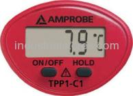 Amprobe TPP1-C1 Immersion Thermometer (Celcius)