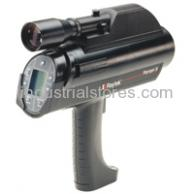 Raytek RAYR3I1ML3U Infrared Thermometer Single Laser 600 To 3000C
