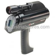 Raytek RAYR3ILTDL2U Infrared Thermometer Low Temperature Crossed Laser (Class Ii Fda/Class 2 Iec)