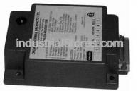 Ordan Thermal Products OR-120-IB-0000-105 Ignition Module (Qty of 10)
