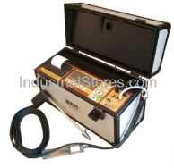 IMR 14691 Compact Series 1400 Combustion Gas Analyzer for testing CO/CO Gas