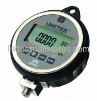 Ametek IPI500CBXXINDG Pressure Indicator 500 PSI